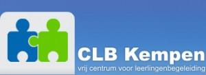 clb-kempen1