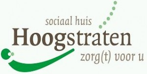 logo OCMW sociaal huis